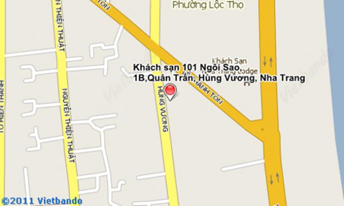 shop map