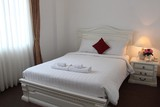 Khách sạn 3 sao Bizu III