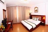 Khách sạn 3 sao Ocean Star