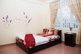 Khách sạn Đức Ninh Đà Lạt