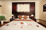 River Beach Resort & Residences 4 sao