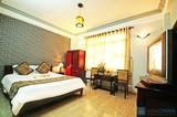Khách sạn Huế Sports 1