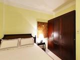 Khách sạn Mayana Đà Nẵng