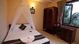 Sóng Biển Xanh Resort 2 sao