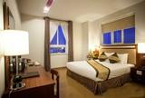 Khách sạn 3* quốc tế VIAN Đà Nẵng