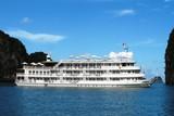 Tận hưởng kỳ nghỉ 3N2Đ trên Du thuyền Âu Cơ 5*