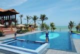 Sandhills Beach Resort & Spa  Phan Thiết 4 Sao