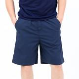 2 quần short thô CMC cho nam giới