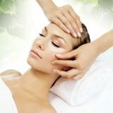 Chăm sóc mắt chống thâm quầng thảo dược đặc trị