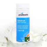 Viên nang sữa non Goodhealth