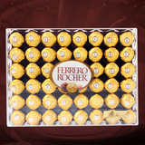 Chocolate Ferrero Rocher 600gr