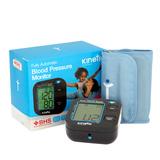 Máy đo huyết áp chỉ thị màu KINETIK BPM1KTL