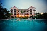 Khách sạn 3 sao Indochine
