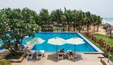Eden Resort Phú Quốc 4 sao