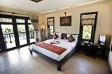Kì nghỉ mùa hè tại Lotus Village Resort