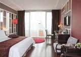 Khách sạn 4 sao cao cấp Royal Lotus Hạ Long