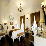 Khách sạn 4sao Eldora Huế