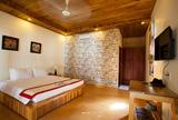 Rocosy Resort Phú Quốc