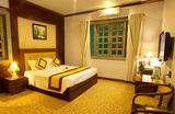 Khách sạn 3 sao Merperle SeaSun Nha Trang