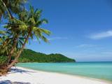 Bay Vietjet Air, du ngoạn đảo ngọc Phú Quốc 3N2Đ
