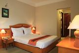 Khách sạn 3 sao Memory