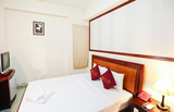 Khách sạn 3 sao Lafelix Sài Gòn