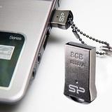 USB 8G Touch T01 - chống thấm nước