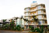 Khách sạn New Wave 4 sao