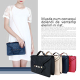 Voucher mua túi xách Bandolini từ Malaysia