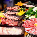 Buffet Nướng & Lẩu Nhật Bản Yaki- Times City