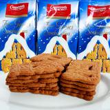 03 gói bánh quy Feiner gewurz Spekulatius (Đức)