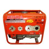 Máy phát điện chạy xăng SANDA - SD1500R