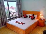 Khách sạn Asiana