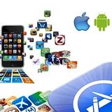 Khóa học lập trình trên hệ điều hành Apple,Android