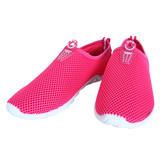 Giày lưới thời trang, thoáng mát, êm chân