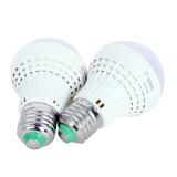 2 bóng Esse 5w - đèn Led tiết kiệm năng lượng.