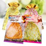 05 túi nước hoa khô hương thơm dịu mát