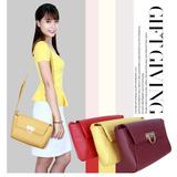 Túi xách TD Bag nhiều màu thời trang
