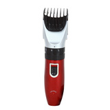 Tông đơ cắt tóc XG - 5588