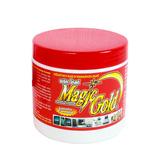 02 Kem làm sạch đa năng Thái Lan Magic Gold