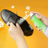 Xịt khử mùi giày - Beauty Formulas