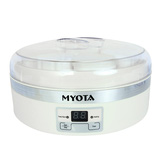 Máy làm sữa chua Myota MY-SC 1.6L