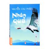 Nhân quả - Nguyễn Chu Phác