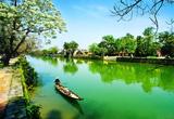 Khách sạn 4 sao Asia Huế