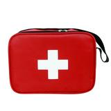 Túi đựng đồ cứu thương tiện dụng cho gia đình
