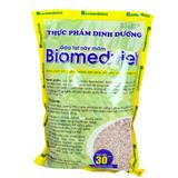 2 kg gạo lật nảy mầm cho người bị bệnh tiểu đường