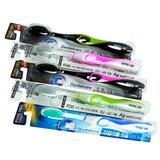 5 bàn chải đánh răng Dental Care