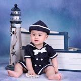 Gói chụp ảnh cho bé tại Uyển Như Baby Studio