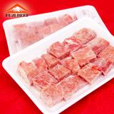 630gr Thịt bò xiên BBQ Fuji Nhật Bản