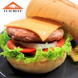 Voucher 600gr Hamburger gà Fuji tiện lợi